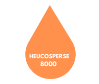 Heucosperse-8000-button.png