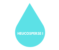 Heucosperse-I-button-1.png