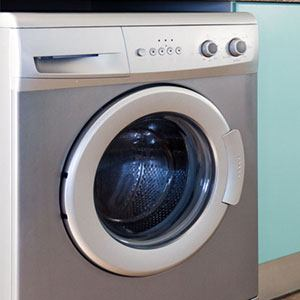 Home Equipment and Appliances