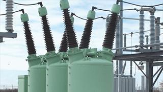 Fluorosilicone bearing grease improves reliability