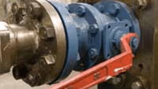 Valve Lubrication and Sealing for Oil and Gas Applications