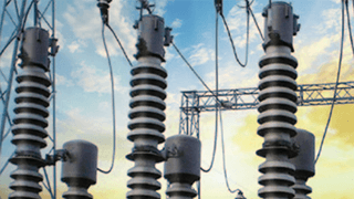 Molykote® lubricants and circuit breaker performance