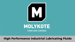 High Performance Industrial Lubricating Fluids