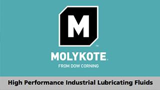 High Performance Industrial Lubricating Fluids