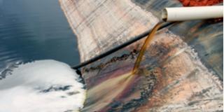 BASF SAPs for Liquid Waste Management thumbnail