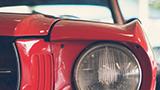 Chemours Krytox™ Automotive Bearing thumbnail