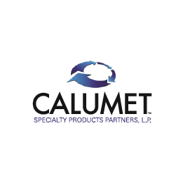 Calumet Specialty Products company logo