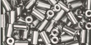 Henkel Bonderite® Rust Preventatives  thumbnail