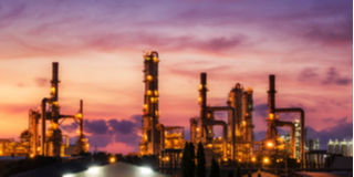 Viton™ Fluoroelastomers for Oil and Gas Applications thumbnail