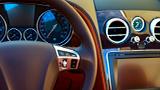 Chemours Krytox™ Automotive Non-Bearing thumbnail