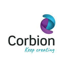 Corbion company logo