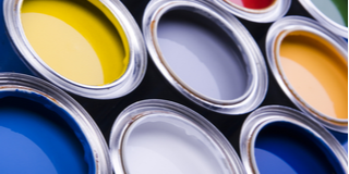 DuPont Biocides for Paints and Coatings thumbnail