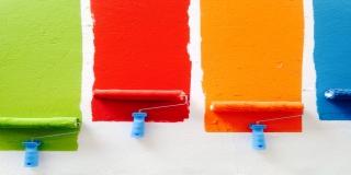 Chemours Capstone™ - 降低乳胶涂料配方的成本缩略图