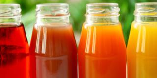 Divi's Beta-Carotene for Vitamin A Fortification thumbnail