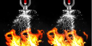 Non-Halogenated Flame Retardants thumbnail