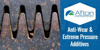 Afton - Grease Additives - AW/EP thumbnail