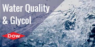 Dowfrost Dan - Water Quality & Glycol thumbnail