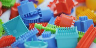 Citroflex® Plasticizers for Flexible PVC thumbnail