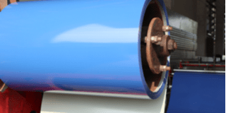 Eastman Cellulose Esters - Enhancing Coil Coatings thumbnail