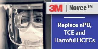 3M™ - Replacing NPB thumbnail