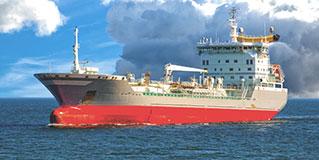 Janssen PMP ECONEA® Marine Antifouling thumbnail