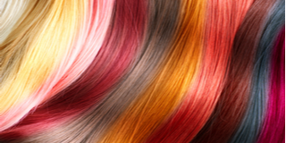 Ashland™ Ingredients For Color Treated Hair Products thumbnail