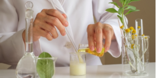Formulation: Finishing Pomade with Olive Oil thumbnail