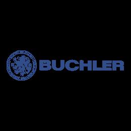 Buchler company logo