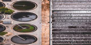BASF Lupasol® - Water Treatment thumbnail