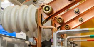 METHOCEL™ - Ceramic Binder & Processing Aid thumbnail