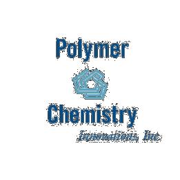 Polymer Chemistry Innovations, Inc. company logo