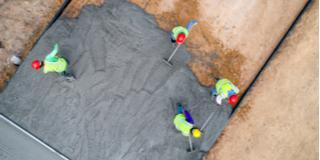 LIVENT Carbonatos de litio para Edificación y Construcción thumbnail
