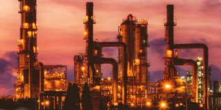 Chevron Phillips Sulfide Agents thumbnail