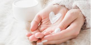Hand & Body Care - Lotion Formulating thumbnail