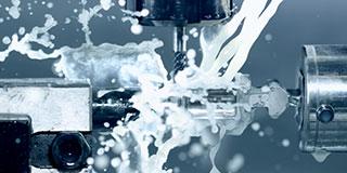 Henkel Bonderite® Cutting Fluids thumbnail