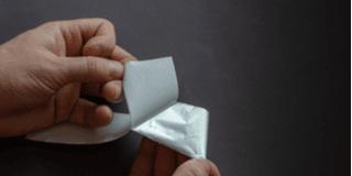 BASF Lupasol®-黏附促进添加剂缩略图