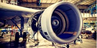 Chemours Krytox™ Aerospace  thumbnail