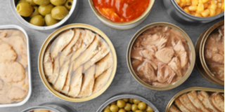 Dow VERSENE™ Food-Grade EDTA thumbnail