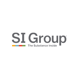 SI Group company logo