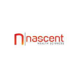 Nascent Health Solutions company logo