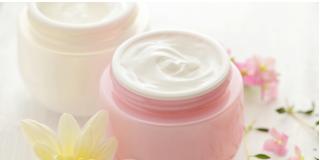 Eastman Tenox™ Personal Care Antioxidants thumbnail