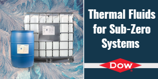 Dow Thermal Fluids - Sub-zero Systems thumbnail