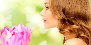 Ashland™ Harmoniance™ Biofunctional thumbnail