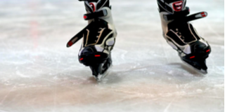 ComStar - Refrigerants for Ice Rinks thumbnail
