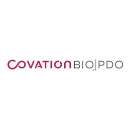 DuPont Tate and Lyle company logo