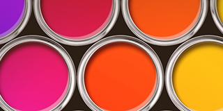 SI Group Coating and Adhesive Products thumbnail