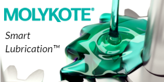 DuPont MOLYKOTE® Performance Lubricants thumbnail