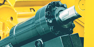 Afton HiTEC Hydraulic Additives thumbnail