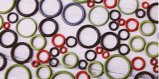 Chemours Krytox™ - O-Ring Solutions thumbnail