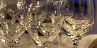 BASF Sokalan® Acrylic Polymers thumbnail